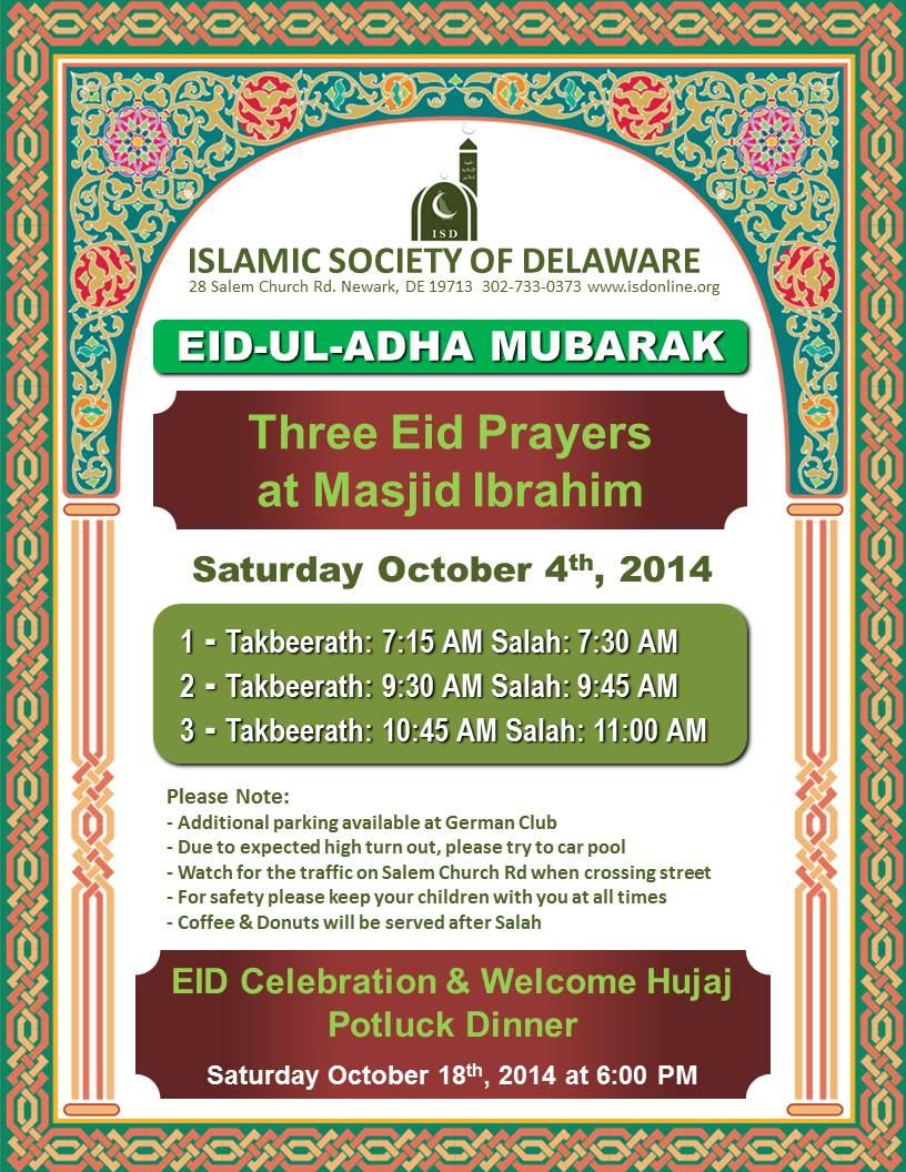 Eid-Adha2014