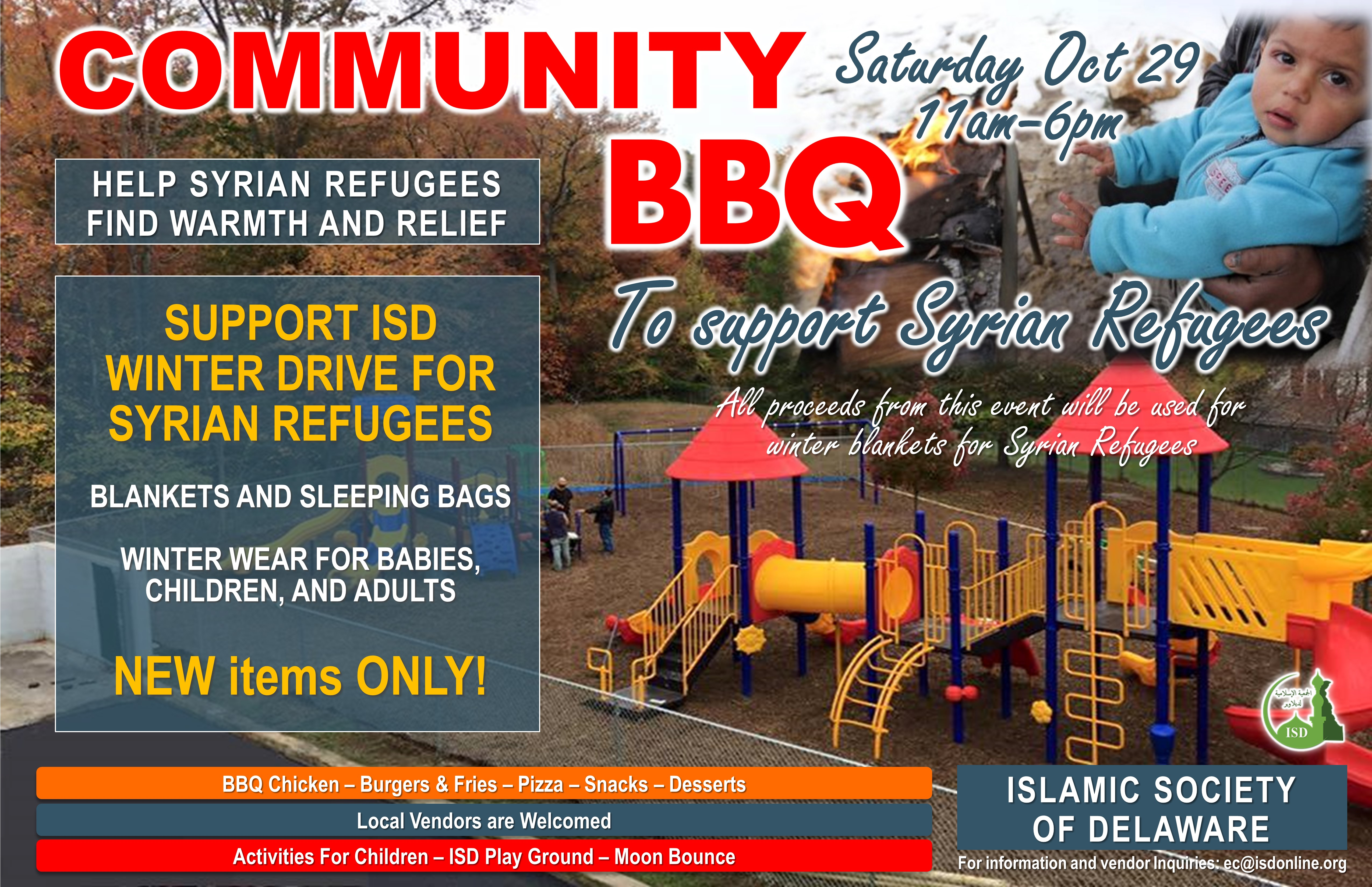 ISD-BBQ-Syria102916