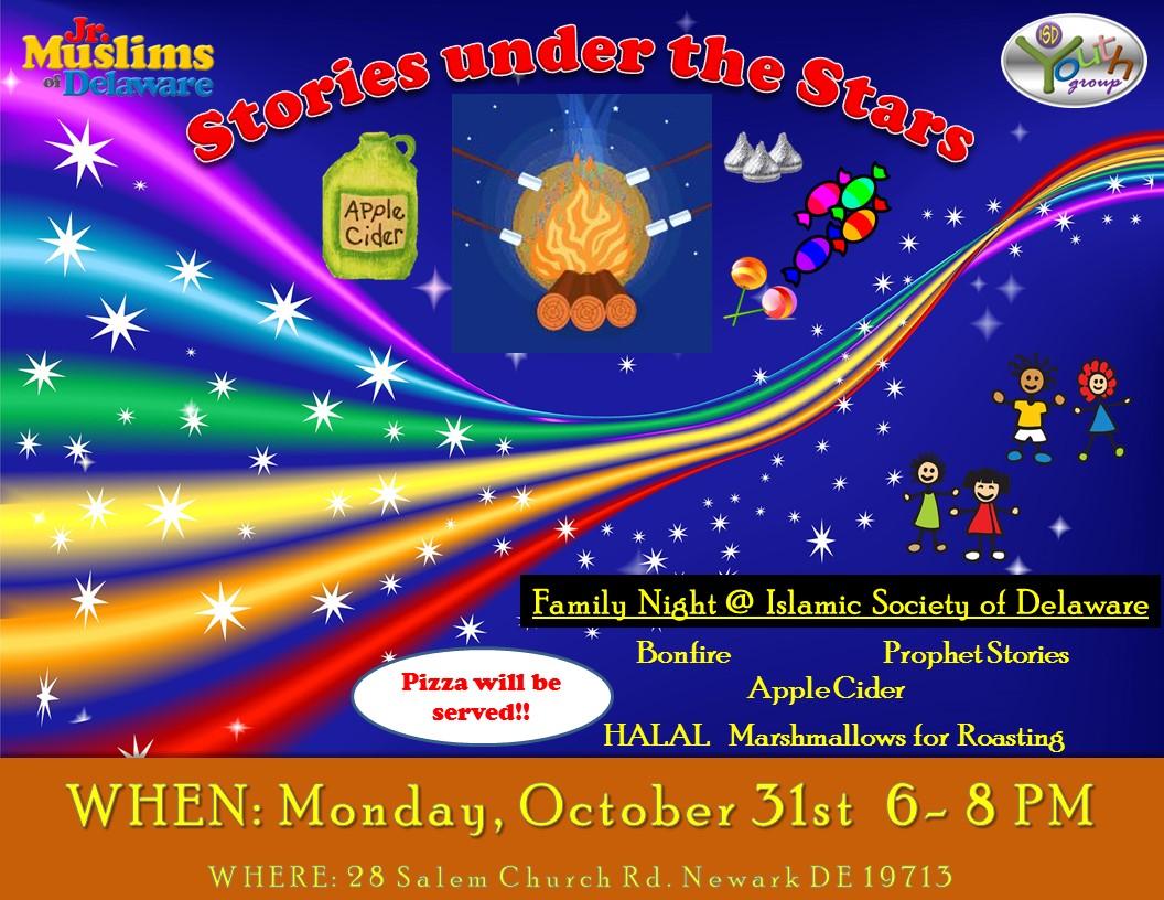 StoriesUnderTheStars10-2016