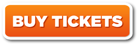 buytickets_button