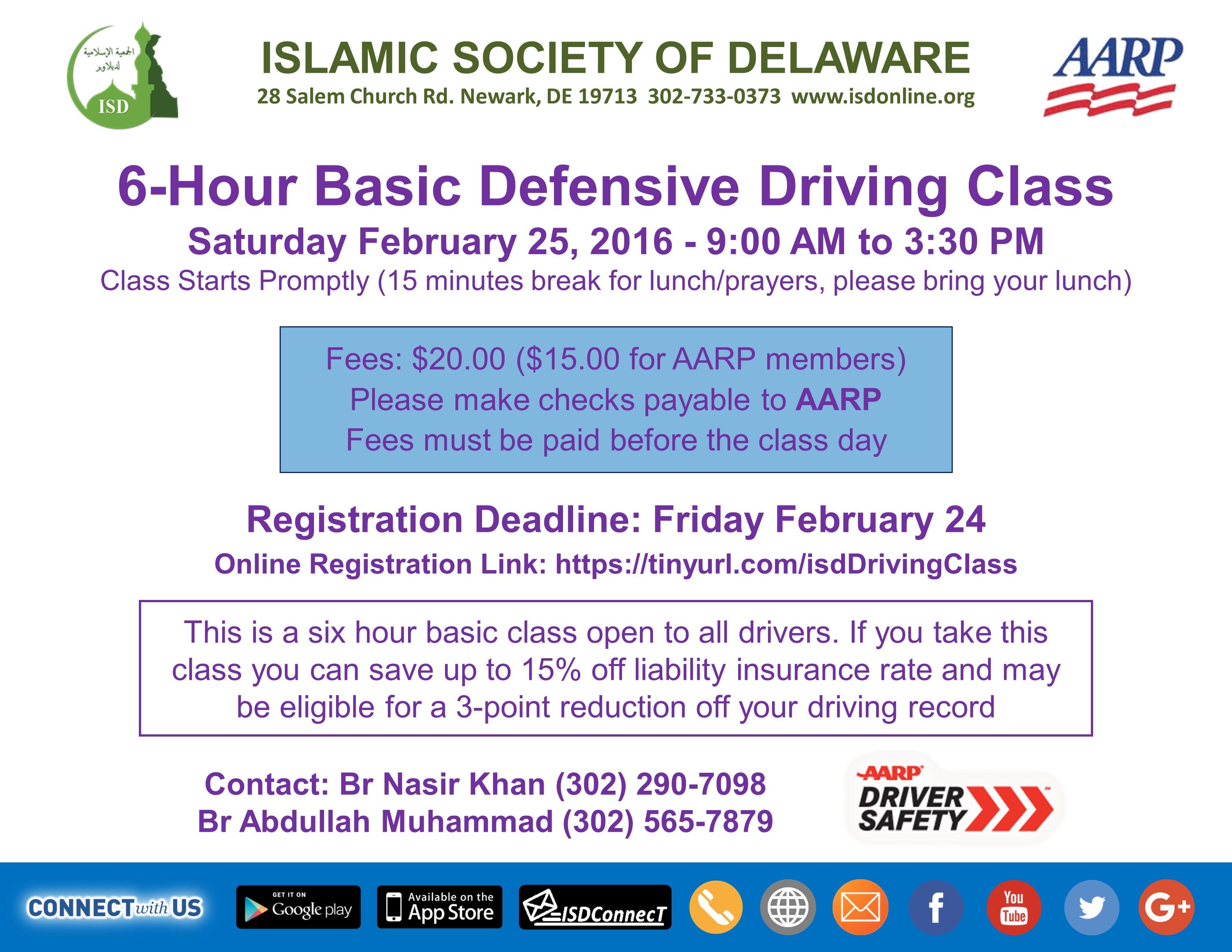DefensiveDrivingClassFeb25