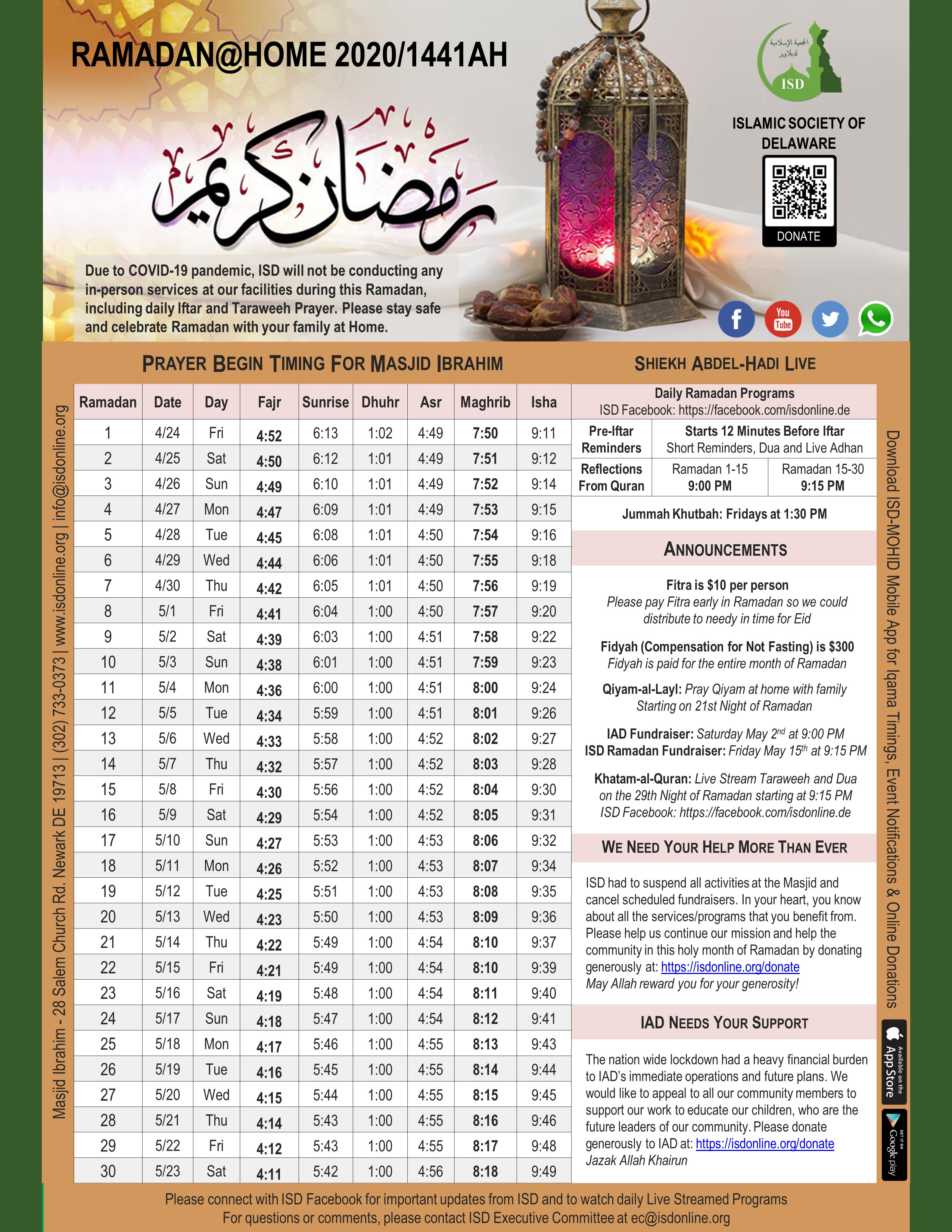 RamadanImsakCalendar2020-NEW